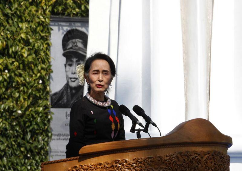 https: img-o.okeinfo.net content 2017 09 13 18 1775316 suu-kyi-akan-sampaikan-pidato-nasional-terkait-rohingya-pekan-depan-nvrC6nxKrX.jpg