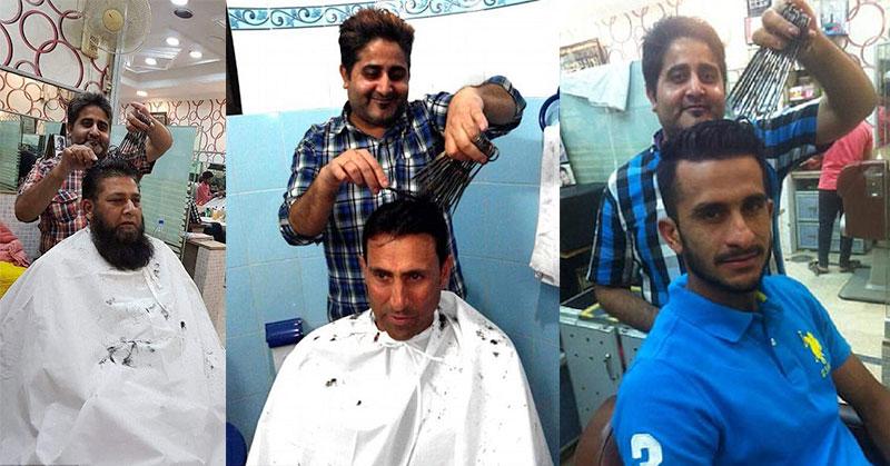 https img o.okeinfo.net content 2017 09 13 194 1775245 keren tukang cukur ini potong rambut klien dengan 15 gunting sekaligus FHTOQIj1Kx.jpg