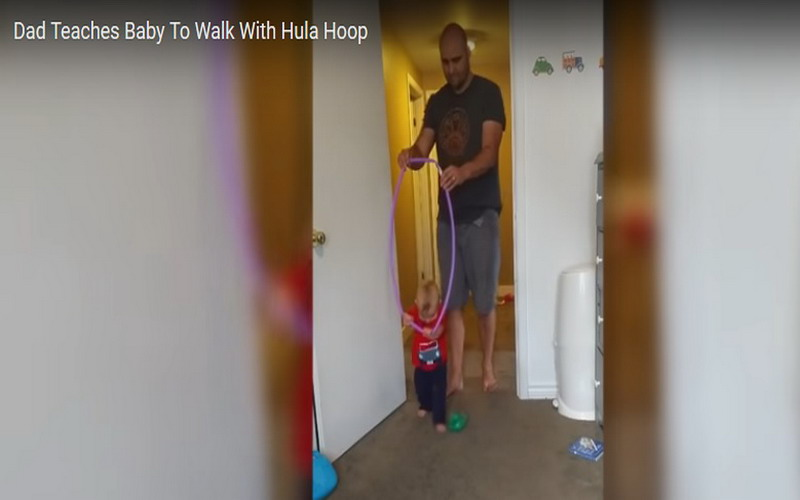 https img o.okeinfo.net content 2017 09 13 196 1775038 viral video tunjukkan seorang ayah ajarkan bayinya berjalan pakai hula hoop 2S3RyLQUmJ.jpg