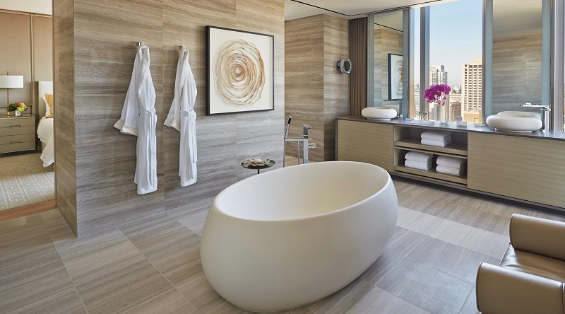 https img o.okeinfo.net content 2017 09 13 196 1775267 elemen penting wujudkan kamar mandi seperti di hotel nomor 4 paling mudah untuk dicoba Bnd5h9wagJ.jpg