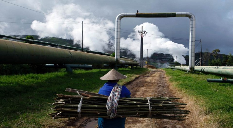 https img o okeinfo net content 2017 09 13 320 1775213 ramalan skk migas sumber energi indonesia di masa depan makin bertambah X4NdgIBr3S jpg