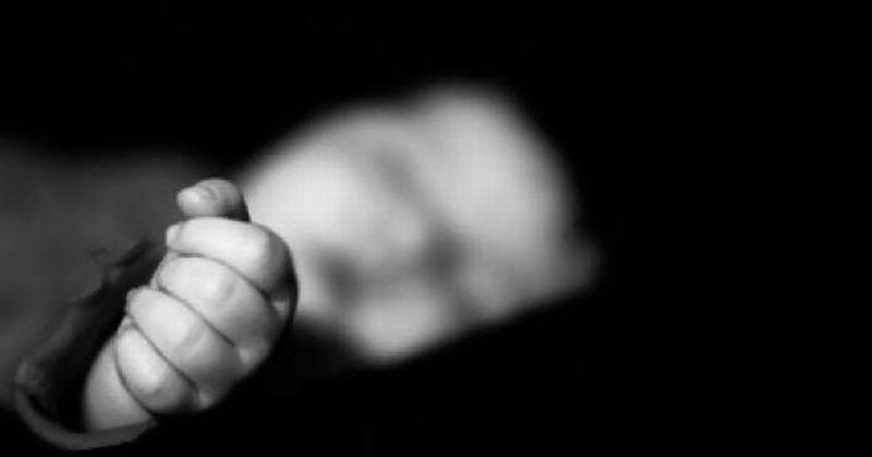 https: img-o.okeinfo.net content 2017 09 13 337 1775269 soal-kematian-bayi-debora-dpr-tak-puas-atas-hasil-investigasi-kemenkes-A5wLFFhSsJ.jpg
