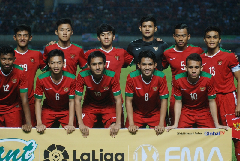 https: img-o.okeinfo.net content 2017 09 13 51 1775429 hadapi-thailand-di-semifinal-piala-aff-u-18-2017-manajer-timnas-indonesia-u-19-kami-siap-jumpa-siapapun-lawannya-iNpMJLvMxf.jpg