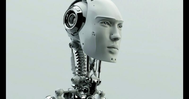 https: img-o.okeinfo.net content 2017 09 13 56 1774629 duh-robot-masa-depan-berpotensi-diretas-dan-bahayakan-manusia-8znigQ0MbE.jpg