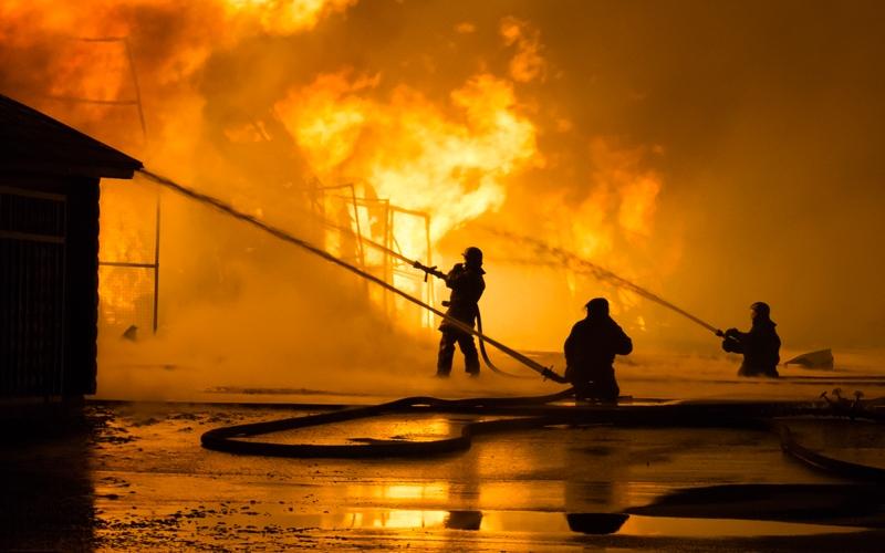 https: img-o.okeinfo.net content 2017 09 14 18 1775617 innalillahi-kebakaran-pesantren-di-kuala-lumpur-tewaskan-25-orang-mEYtwJH2u4.jpg