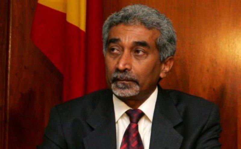 https: img-o.okeinfo.net content 2017 09 14 18 1775832 tokoh-muslim-minoritas-akan-disumpah-sebagai-pm-baru-timor-leste-fmAOh6zKCE.jpg