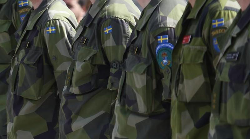 https: img-o.okeinfo.net content 2017 09 14 18 1776003 netral-jaga-perdamaian-dunia-swedia-akhirnya-gelar-latihan-perang-terbesar-sepanjang-20-tahun-m1Bvk3fAKr.jpg