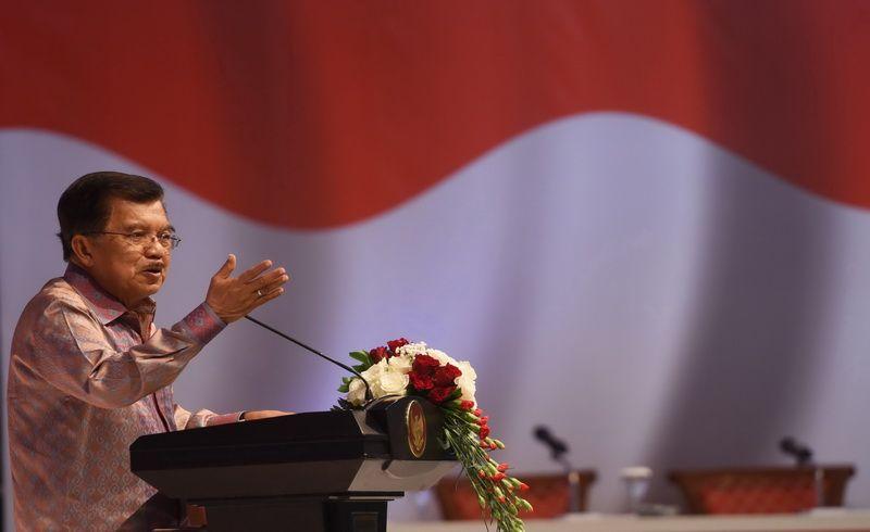 https: img-o.okeinfo.net content 2017 09 14 18 1776031 mantap-wapres-jusuf-kalla-akan-pimpin-delegasi-indonesia-dalam-sidang-majelis-umum-pbb-di-new-york-ZYp0t1Ltl0.jpg