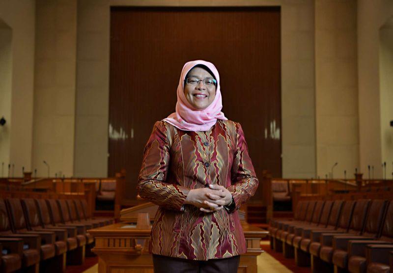 https: img-o.okeinfo.net content 2017 09 14 18 1776175 muslimah-pertama-yang-jadi-presiden-singapura-halimah-yacob-disukai-tetangga-YGkFRwvpSn.jpg