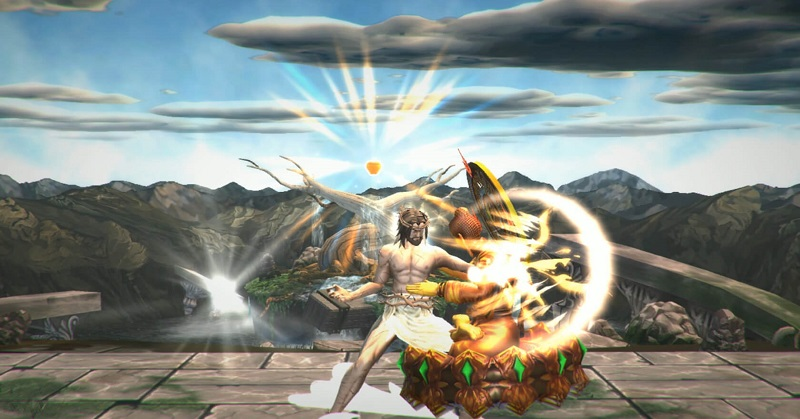 https: img-o.okeinfo.net content 2017 09 14 207 1776061 sah-game-fight-of-gods-diblokir-di-indonesia-0udA3H8diu.jpg