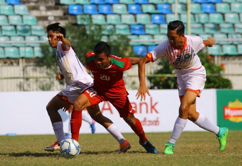 https: img-o.okeinfo.net content 2017 09 14 51 1775643 3-pertandingan-terakhir-timnas-indonesia-u-19-vs-thailand-di-piala-aff-u-18-berlangsung-sengit-dstWQTjNUK.jpg