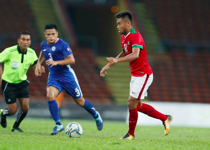 https: img-o.okeinfo.net content 2017 09 14 51 1775923 jelang-timnas-indonesia-u-19-vs-thailand-u-19-saddil-ramdani-kami-ingin-juara-piala-aff-u-18-2017-wdnvCUYUu5.jpg