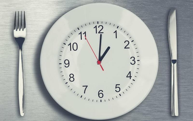 https img o.okeinfo.net content 2017 09 15 196 1776617 okezone week end daripada diet lebih baik puasa benarkah jhDthc2fp5.jpg