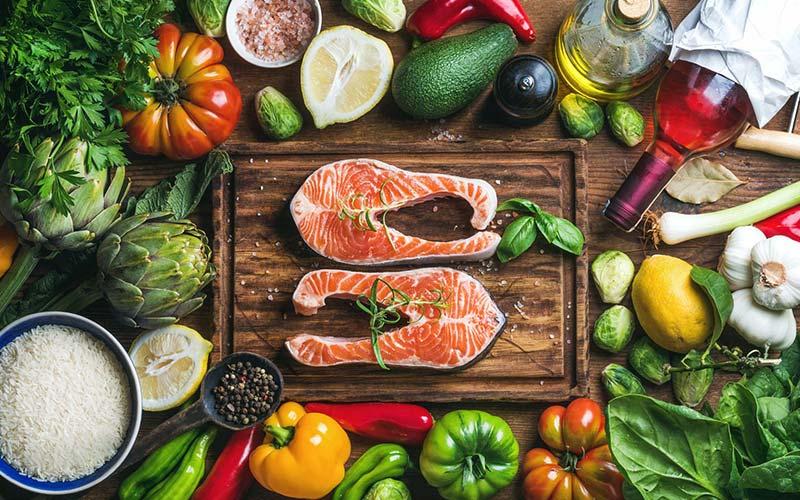 https: img-o.okeinfo.net content 2017 09 15 481 1776631 okezone-week-end-diet-mediterania-diet-sehat-untuk-mendapatkan-sperma-berkualitas-baik-JWd4lC23YR.jpg