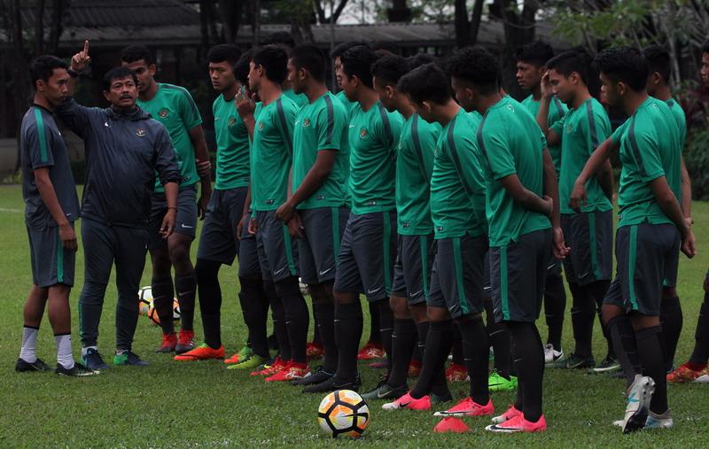 https: img-o.okeinfo.net content 2017 09 15 51 1776256 hadapi-thailand-di-semifinal-piala-aff-u-18-manajer-timnas-indonesia-u-19-kepercayaan-diri-pemain-meningkat-hL6PB3sK0b.jpg