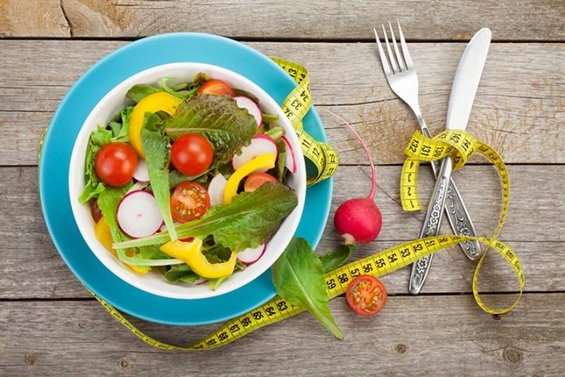 https img o.okeinfo.net content 2017 09 16 298 1777318 okezone week end tidak mau repot siapkan menu diet 4 katering diet ini siap membantu d3RUGbkAzB.jpg