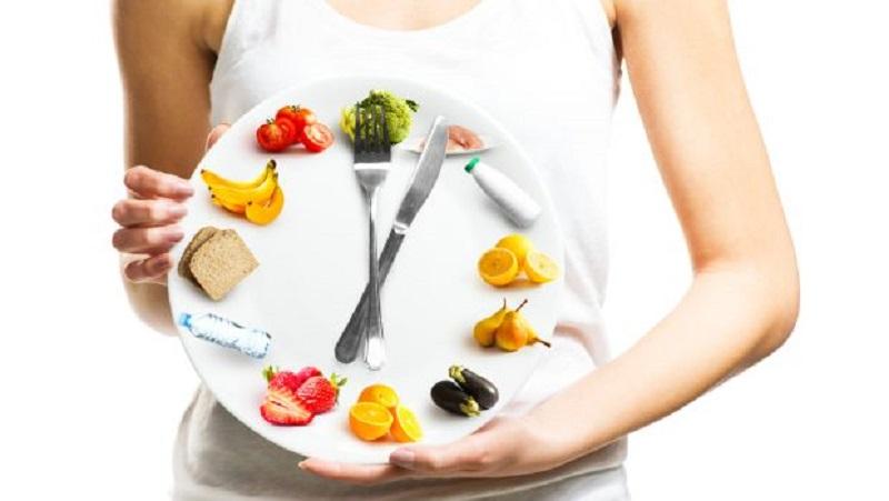 https: img-o.okeinfo.net content 2017 09 16 481 1777059 okezone-week-end-niat-turunkan-berat-badan-sudah-tahu-istilah-istilah-dalam-diet-ini-belum-990FAP17Jj.jpg