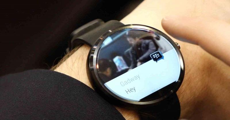 https: img-o.okeinfo.net content 2017 09 18 207 1777967 blackberry-bakal-rancang-smartwatch-untuk-saingi-samsung-benarkah-ko5zpukEaJ.jpg