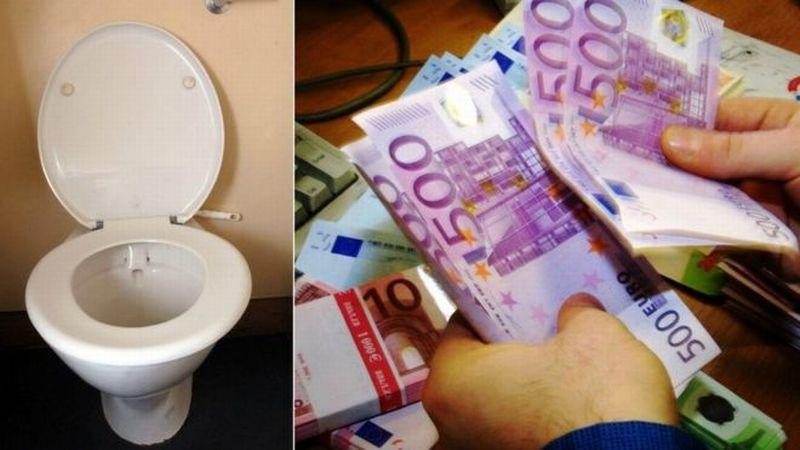 https: img-o.okeinfo.net content 2017 09 19 18 1778767 ratusan-uang-500-euro-bikin-toilet-tersumbat-jaksa-swiss-lakukan-penyelidikan-ezx7YvxxME.jpg