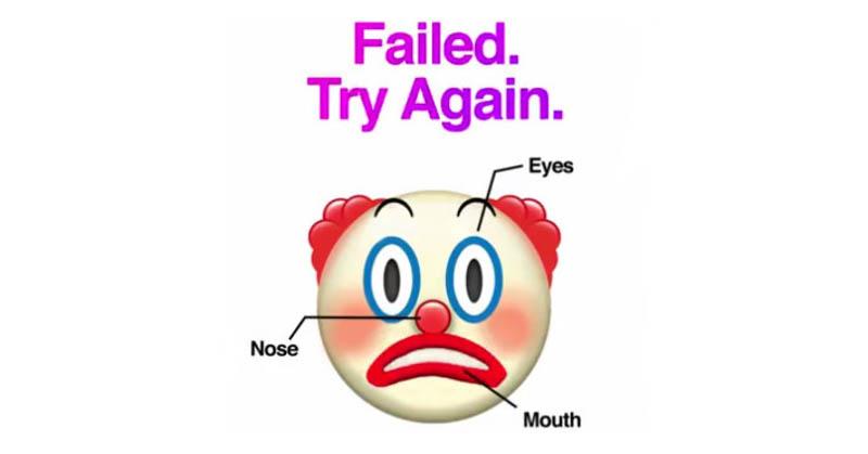 https: img-o.okeinfo.net content 2017 09 19 207 1779063 ada-ada-saja-huawei-sindir-apple-soal-kegagalan-faceid-FZOlcwTRnv.jpg