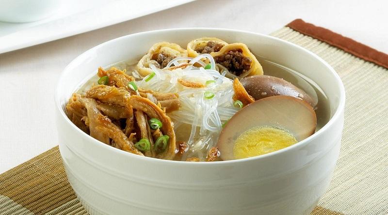 https: img-o.okeinfo.net content 2017 09 19 298 1778900 resep-nenek-timlo-hidangan-khas-solo-yang-sedap-dan-hangat-simak-resep-dan-cara-membuatnya-yuk-vfs4AsiRsC.jpg