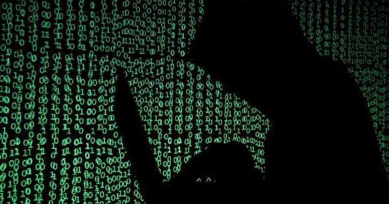 https: img-o.okeinfo.net content 2017 09 24 207 1781996 bssn-tertunda-indonesia-harus-siap-hadapi-ancaman-siber-di-2018-EHXpzN7UYk.jpg