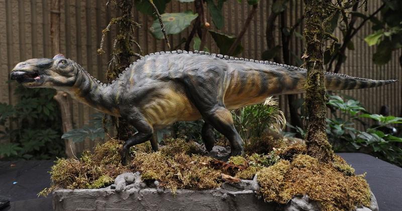 https: img-o.okeinfo.net content 2017 09 24 56 1782072 peneliti-temukan-camilan-dinosaurus-herbivora-apa-itu-mb7OMhdttf.jpg