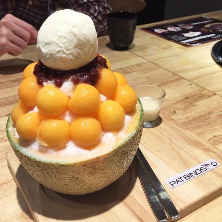 https: img-o.okeinfo.net content 2017 09 25 298 1782860 backpacker-diary-patbingsoo-dessert-khas-korea-yang-laris-manis-di-seluruh-dunia-EgXAwyXOzW.jpg