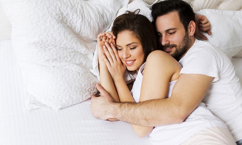 https: img-o.okeinfo.net content 2017 09 26 481 1783221 wanita-bisa-multiple-orgasme-pria-perlu-lakukan-4-trik-ini-FN7xnb4fhz.jpg