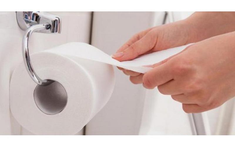 https: img-o.okeinfo.net content 2017 09 26 481 1783480 bahaya-kesehatan-yang-mengintai-di-balik-penggunaan-tisu-toilet-8NjcA3Dm0G.jpg