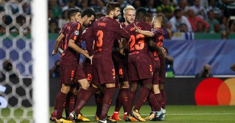 https: img-o.okeinfo.net content 2017 09 28 261 1784855 gagal-cetak-gol-kontra-sporting-lisbon-luis-suarez-terpenting-barcelona-menang-Fp9JFK3rkQ.jpg