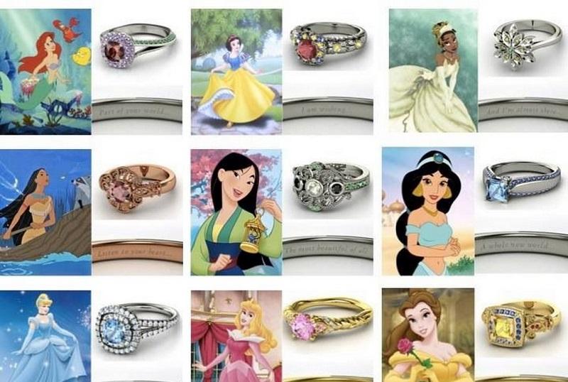 https: img-o.okeinfo.net content 2017 09 30 194 1786229 5-cincin-pernikahan-mewah-yang-terinspirasi-dari-princess-disney-wqVEUi5fea.jpg
