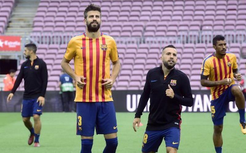 https: img-o.okeinfo.net content 2017 10 02 46 1787096 laga-barcelona-vs-las-palmas-hampir-dibatalkan-pique-itu-jadi-pengalaman-terburuk-dalam-karier-sepakbola-saya-rD3GfcSTDJ.jpg