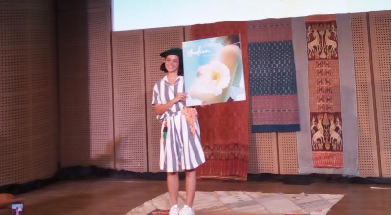 https: img-o.okeinfo.net content 2017 10 04 205 1788892 rangkum-perubahan-hidup-dan-karier-andien-aisyah-rilis-album-metamorfosa-EvmVRgPlqs.jpg