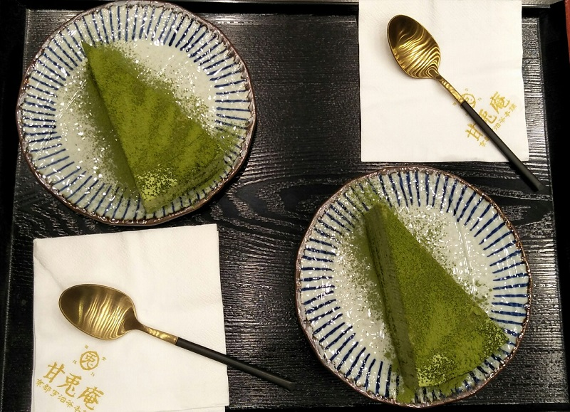 https: img-o.okeinfo.net content 2017 10 05 298 1789578 nikmati-dessert-matcha-tak-perlu-ke-jepang-di-jakarta-ada-71nkIKVdbR.jpg