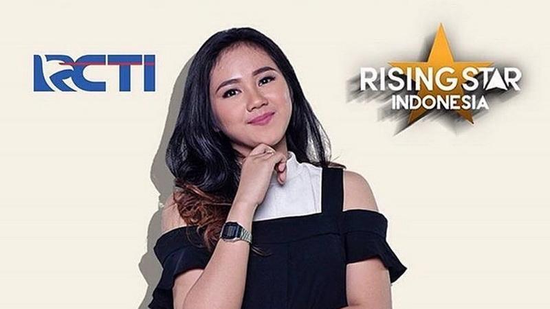 https: img-o.okeinfo.net content 2017 10 05 33 1788998 jadi-jebolan-rising-star-indonesia-nasib-anda-khalida-berubah-total-mMybt68IGD.jpg