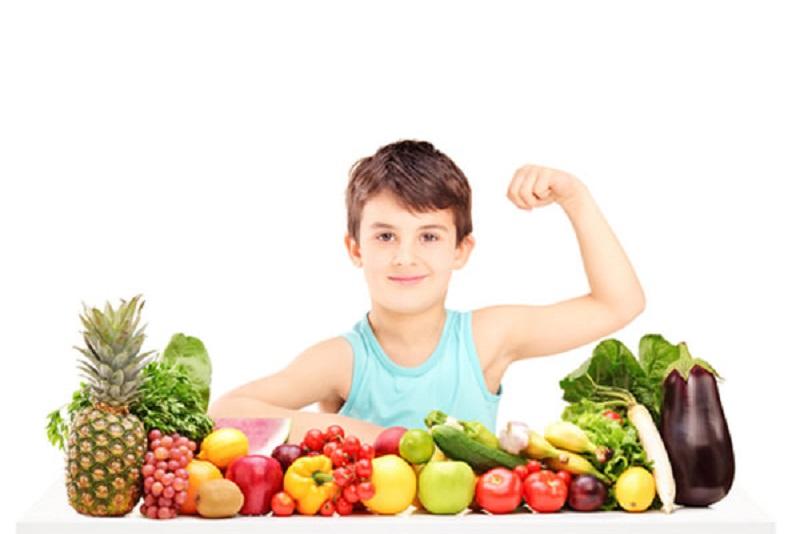 https: img-o.okeinfo.net content 2017 10 05 481 1789530 tumbuh-kembang-lebih-optimal-anak-perlu-konsumsi-asupan-kaya-probiotik-Ytv9YNlZa4.jpg