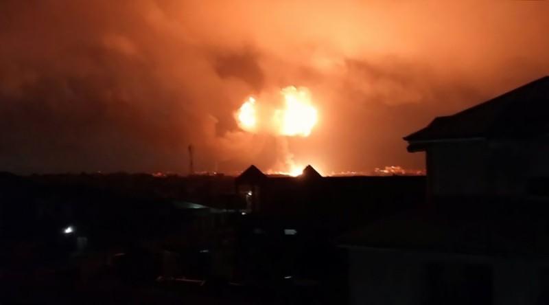 https: img-o.okeinfo.net content 2017 10 08 18 1791245 ledakan-dahsyat-depot-gas-ghana-tewaskan-setidaknya-enam-orang-P8v1cAtLpQ.JPG
