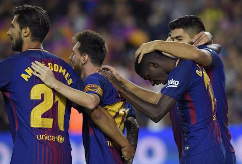 https: img-o.okeinfo.net content 2017 10 08 46 1791119 liga-spanyol-tanpa-barcelona-tebas-tidak-masalah-SabWktrSDr.jpg