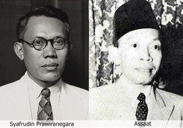 https: img-o.okeinfo.net content 2017 10 09 337 1791950 belum-banyak-yang-tahu-ini-dia-dua-presiden-indonesia-yang-terlupakan-HSWpFnyEdZ.jpg