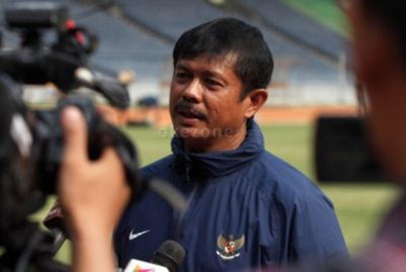 https: img-o.okeinfo.net content 2017 10 09 51 1791372 timnas-indonesia-u-19-kalahkan-thailand-3-0-indra-kami-bermain-lebih-rapih-0Z0zre53bT.jpg