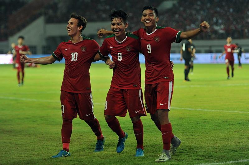 https: img-o.okeinfo.net content 2017 10 09 51 1791798 sebelum-tampil-di-kualifikasi-piala-asia-u-19-2018-ini-lawan-timnas-indonesia-u-19-45LIWkeYDq.jpg