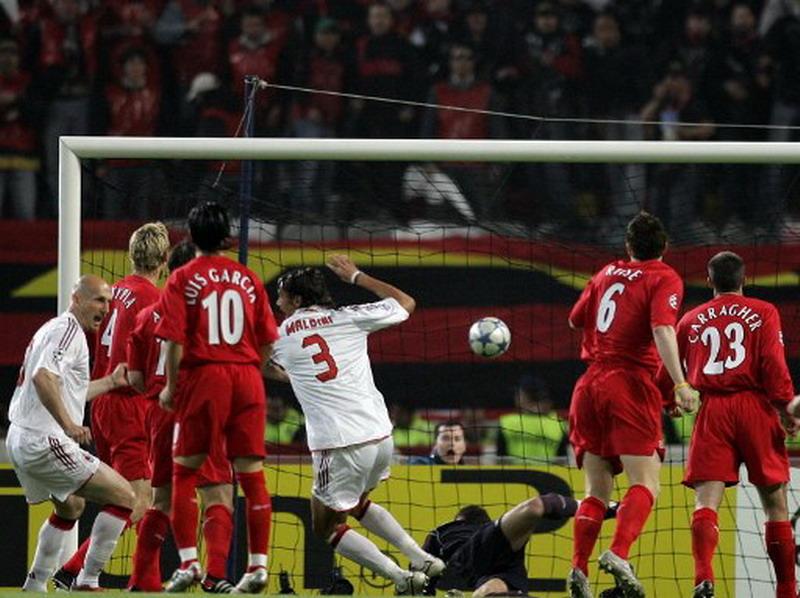 https: img-o.okeinfo.net content 2017 10 10 261 1792379 soccerpedia-termuda-dan-tertua-pencetak-gol-di-final-liga-champions-X6N94QX3cy.jpg