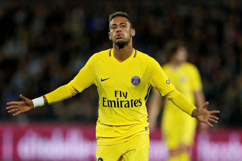 https: img-o.okeinfo.net content 2017 10 10 261 1792396 bersengketa-soal-bonus-neymar-minta-uefa-depak-barcelona-dari-liga-champions-exp4UQagG7.JPG