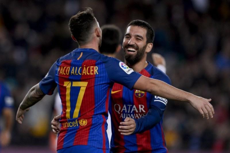 https: img-o.okeinfo.net content 2017 10 10 46 1792460 tak-beri-kontribusi-barcelona-siap-lego-3-pemain-pada-bursa-transfer-musim-dingin-2018-FqkGwuoMO9.jpg