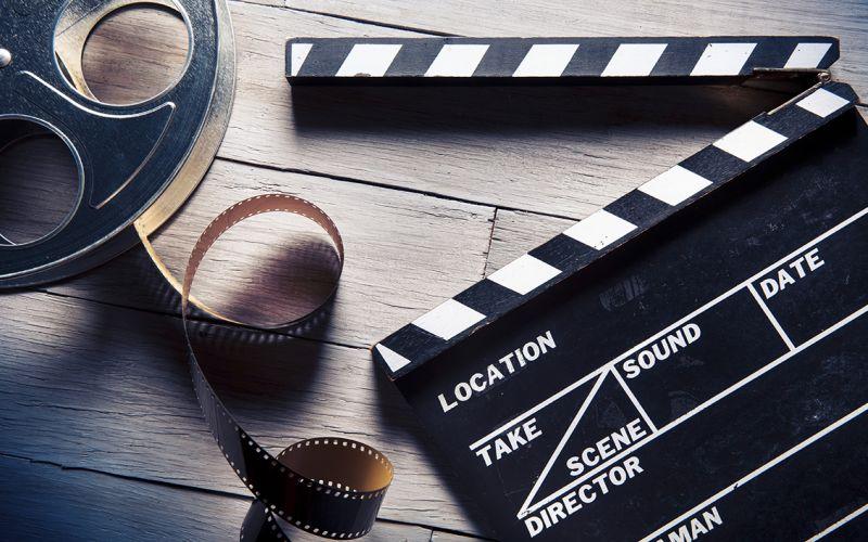 https: img-o.okeinfo.net content 2017 10 10 65 1792751 mantap-3-film-pelajar-purbalingga-masuk-nominasi-ffi-2017-0y4oSSktSO.jpg