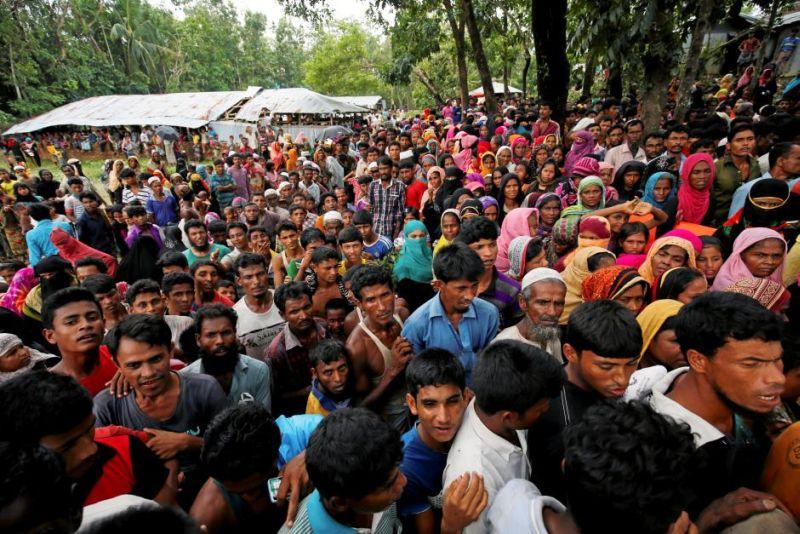 https: img-o.okeinfo.net content 2017 10 11 18 1793300 wah-11-ribu-pengungsi-rohingya-banjiri-bangladesh-tiap-harinya-sbEnSHUlLj.jpg
