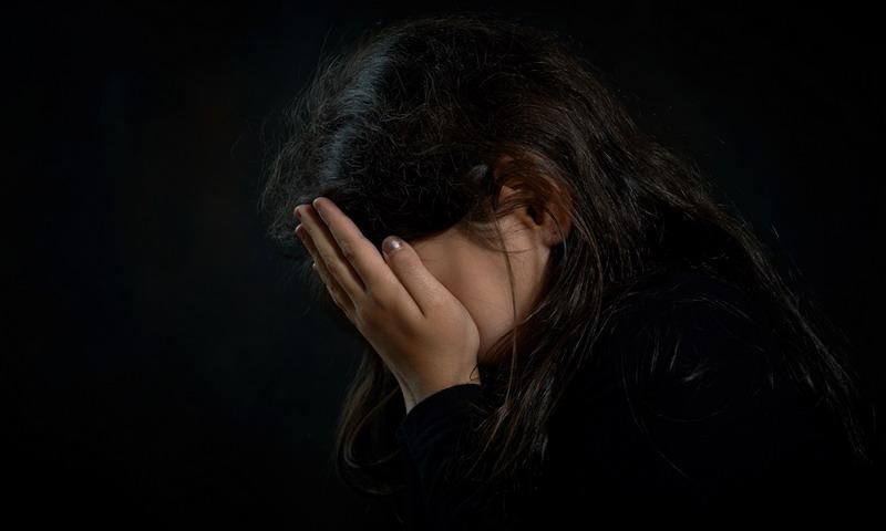 https: img-o.okeinfo.net content 2017 10 11 340 1793192 kondisi-bocah-7-tahun-korban-pemerkosaan-di-papua-membaik-EY9A2gB0CI.jpg