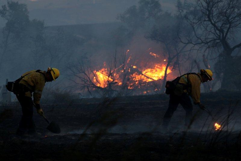 https: img-o.okeinfo.net content 2017 10 12 18 1793811 astaga-korban-tewas-kebakaran-hutan-california-mencapai-21-orang-JoT60GrPBD.JPG