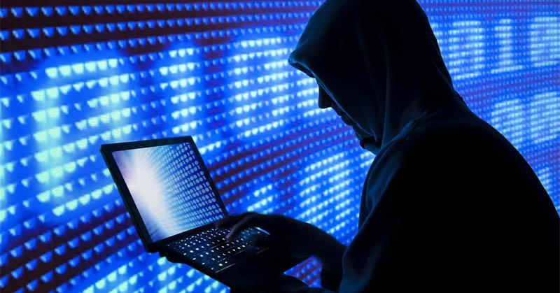 https: img-o.okeinfo.net content 2017 10 12 18 1793866 curi-strategi-perang-hacker-korut-membobol-institusi-korsel-mudah-seperti-memotong-kue-WXWcOdiG4A.jpg